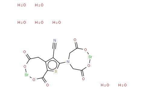 Strontium Ranelate