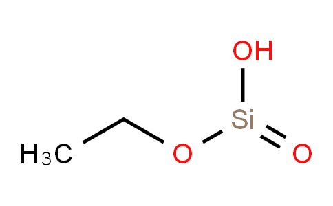 Ethyl silicate-40