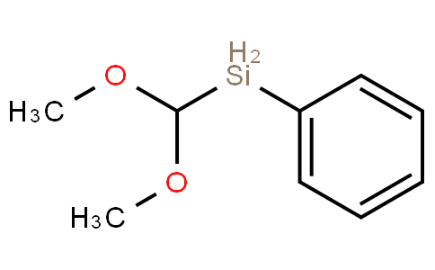 Dimethoxymethylphenylsilane