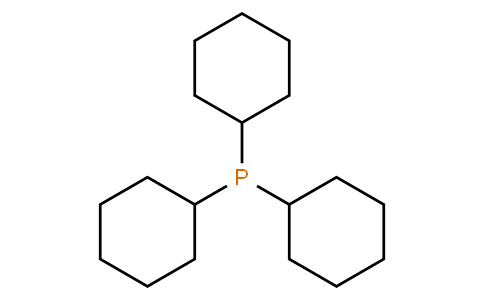 Tricyclohexyl phosphine