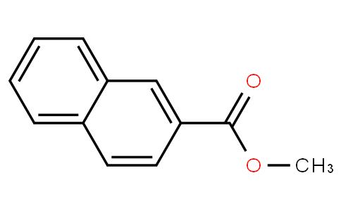 Methyl 2-naphthoate