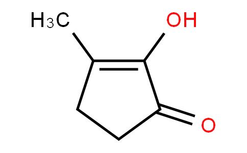 methyl cyclopentenolone