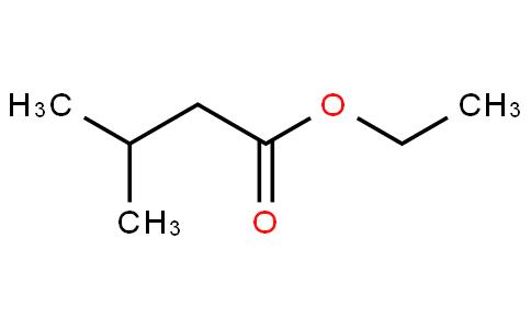 Ethyl isovalerate
