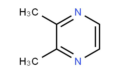 2,3-Dimethylpyrazine