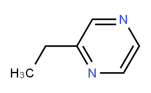 Ethylpyrazine