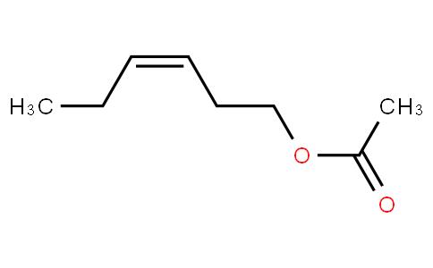 Leaf acetate