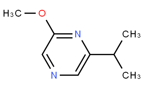 2-Methoxy-6-isopropylpyrazine