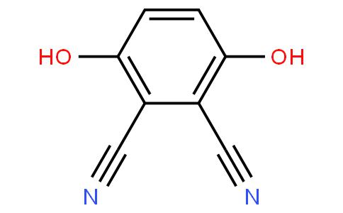 3,6-Dihydroxyphthalonitrile