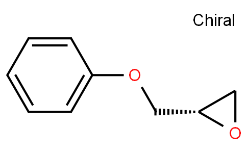 (S)- Glycidyl phenyl ether