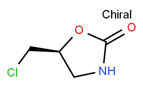 (S)-5-Chloromethyl-2-oxazolidinone