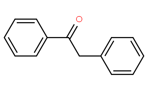 Deoxybenzoin