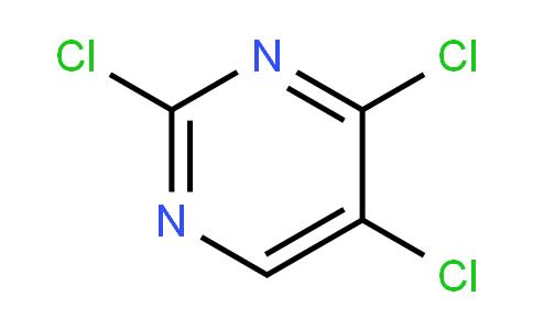 2,4,5-Trichloropyrimidine