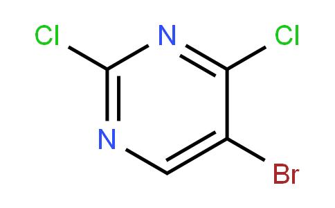 5-Bromo-2,4-dichloropyrimidine