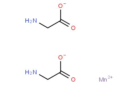 Manganese Glycinate