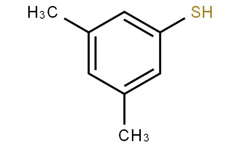 3,5-Dimethyl thiophenol