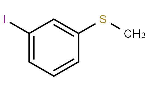 3-Iodo thioanisole