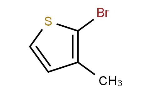 2-Bromo-3-methyl thiophene