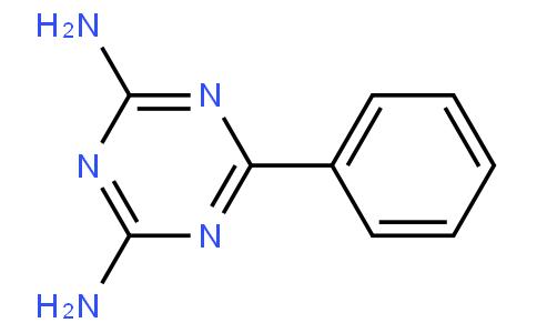 苯代三聚氰胺