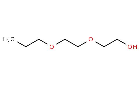 2-(Propoxyethoxy)ethanol