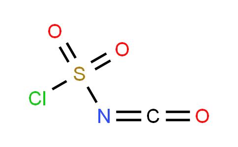 ChlorosulfonylIsocyanate