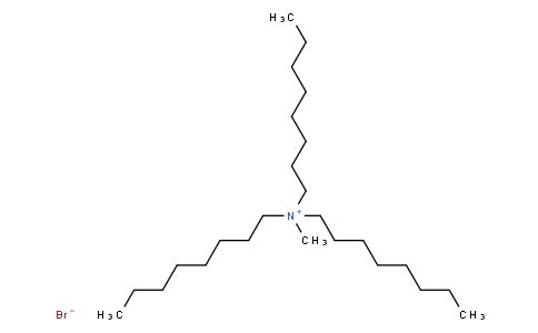 Methyl Trioctyl Ammonium Bromide