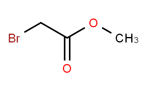 Methyl bromoacetate