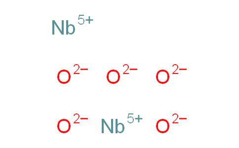 Niobium oxide