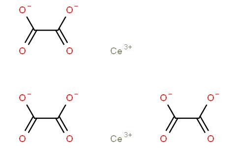Cerium(III) oxalate