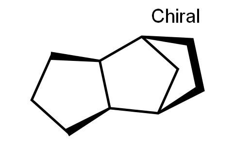 内-四氢二环戊二烯