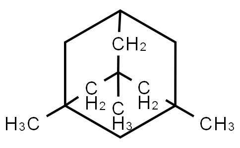 1,3,5-Trimethyladamantane