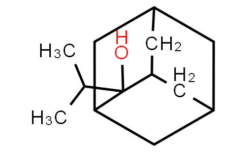 2-Isopropyl-2-adamantanol