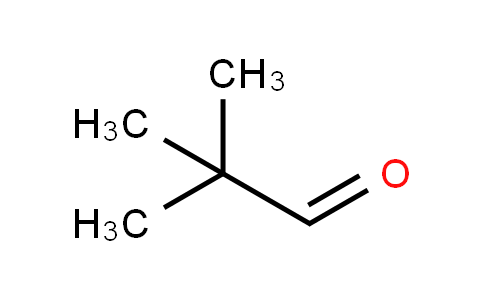 Trimethylacetaldehyde