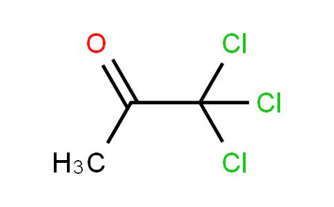 Trichloroacetone