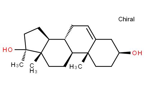 Methandriol