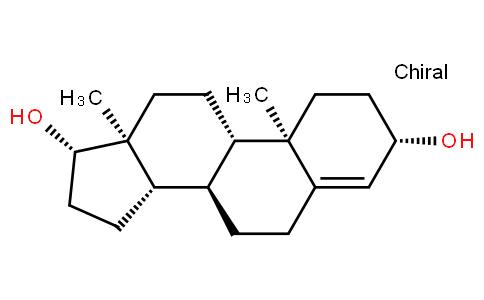 4-Androstenediol
