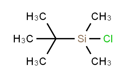 tert-Butyldimethylsilyl chloride
