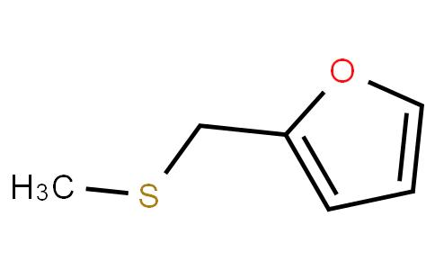 Furfuryl methyl sulfide