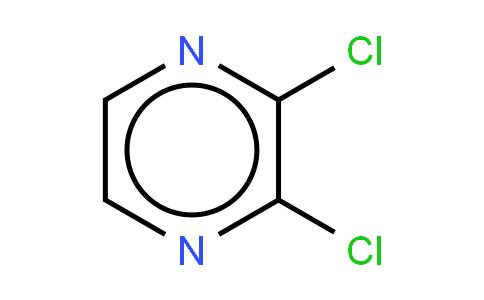 2.3-Dichloro pyrazine