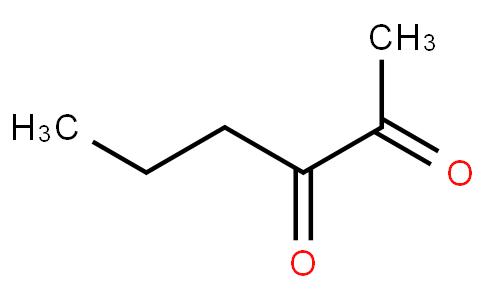 2,3-Hexanedione
