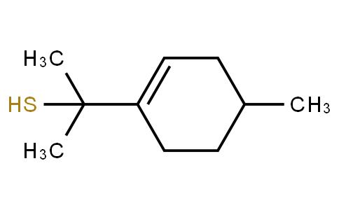p-Menthene-8-thiol