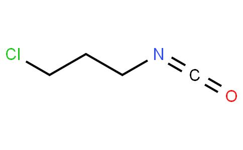 3-Chloropropyl isocyanate