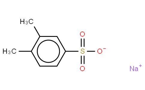 Sodium xylenesulfonate