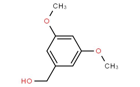 3,5-Dimethoxybenzyl alcohol