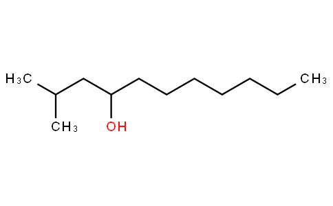 2-Methylundecan-4-ol