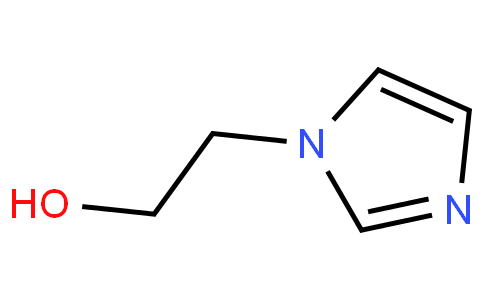1-(2-Hydroxyethyl)imidazole