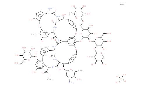 Dihydrocyclosporin A