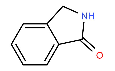 Isoindolin-1-one