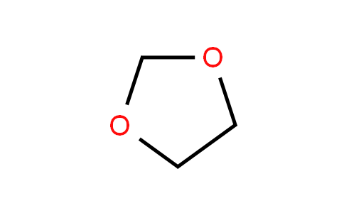 1,3-二氧戊环