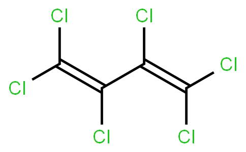 Hexachloro-1,3-butadiene