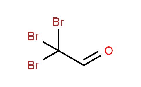Tribromoacetaldehyde